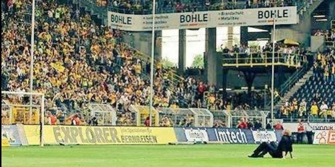 Europa League, sorteggi: Klopp contro il suo Dortmund, altro derby iberico e…