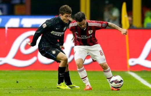 Derby Milano, l'analisi: lo 0-0 scontenta tutti