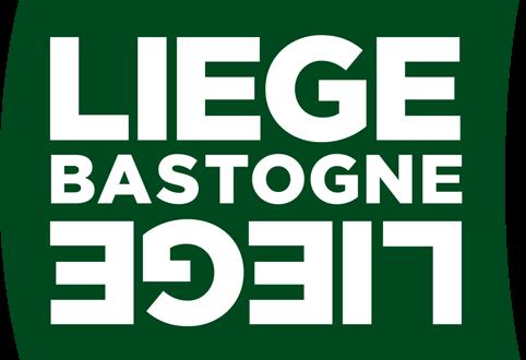 Liegi-Bastogne-Liegi 2018: il percorso e la guida tv
