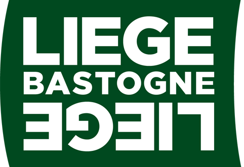 Liegi-Bastogne-Liegi-482x330.png