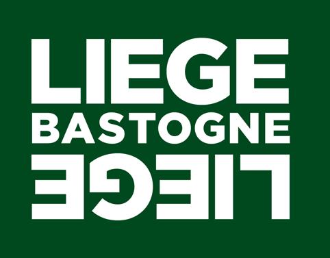 Liegi-Bastogne-Liegi 2021, il percorso ufficiale