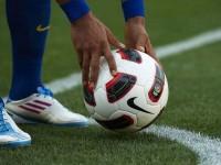 Liga, Bilbao-Valencia e Villareal- Espanyol: analisi e probabili formazioni