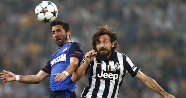 Monaco-Juventus: presentazione match e ultime dal campo
