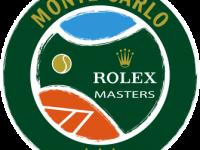 Montecarlo Rolex Masters