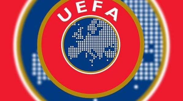 Ranking Uefa, Italia in ripresa