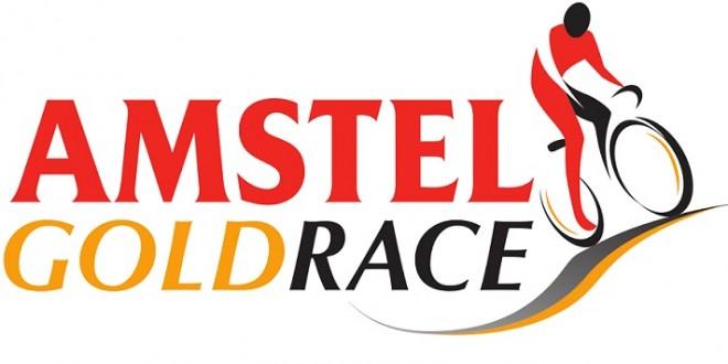 Presentazione Amstel Gold Race 2015