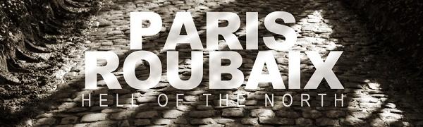 Presentazione Parigi-Roubaix 2015