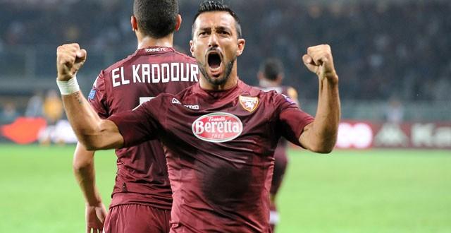 Torino – Juventus : dopo 20 anni i Granata vincono il derby