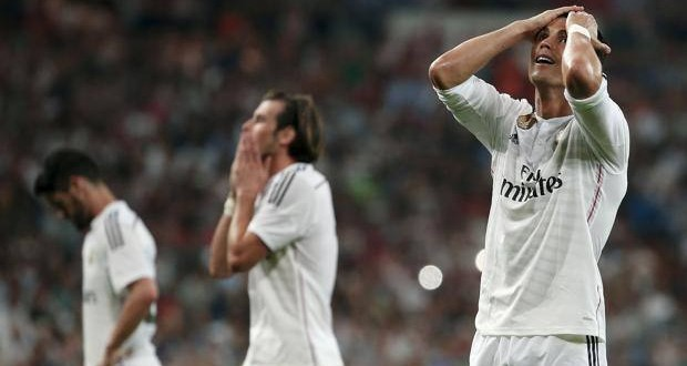 Real Madrid, rimonta sfortunata col Valencia, la Liga scappa e Kroos va k.o.