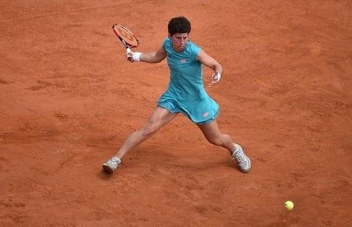 Internazionali, la Suarez Navarro va in finale, aspettando Sharapova-Gavrilova