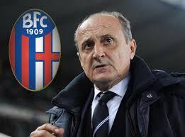 Serie B: il Bologna corre ai ripari e chiama Delio Rossi
