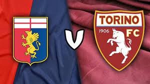 Serie A: Genoa-Torino completa il programma. Ecco le formazioni