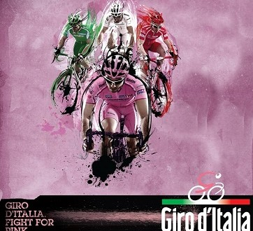 Giro d'Italia 2016, la startlist e i pretendenti alle 4 Maglie