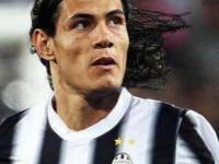 Cavani, la Juve a Parigi. Vidal a Liverpool?