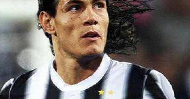 Cavani, la Juve è a Parigi. Vidal a Liverpool?
