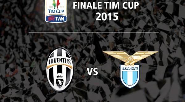 Coppa Italia, le parole della Lazio: «Prima questa coppa, e poi il derby»