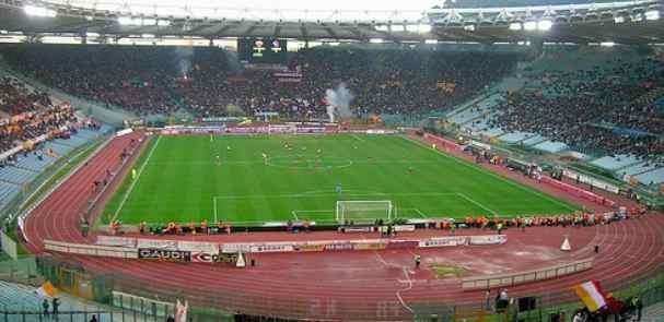 Lazio-Roma: analisi, news e probabili formazioni