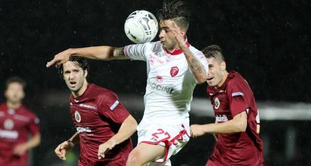 Serie B, tutti i verdetti: Vicenza 3°, Livorno fuori dai playoff. Cittadella in Lega Pro