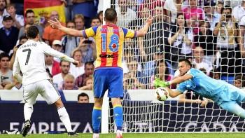 Real-Valencia