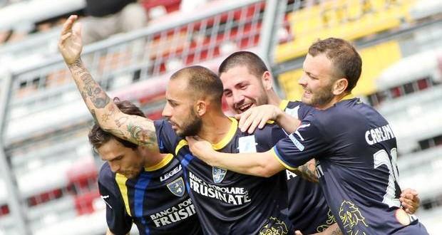 Serie B, 40a: tutto immutato in vetta. Sussulto salvezza del Brescia