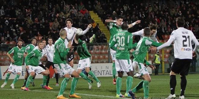 Serie B playoff, alle 21 c'è Spezia-Avellino