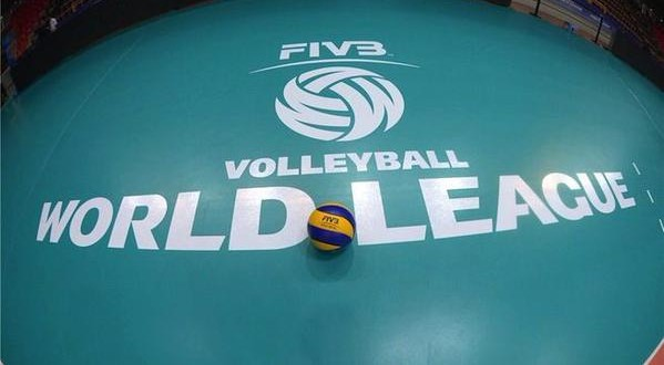 Volley, World League maschile: Italia, buona la prima in Australia
