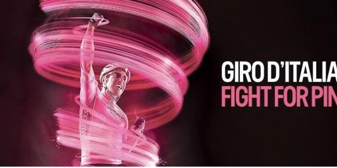 Giro d'Italia 2019, i favoriti: chi lotterà per la Maglia Rosa?