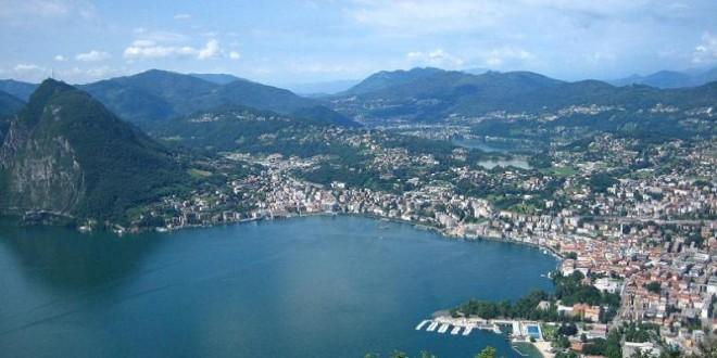 Giro d'Italia, classifiche e presentazione tappa 17 (Tirano-Lugano)