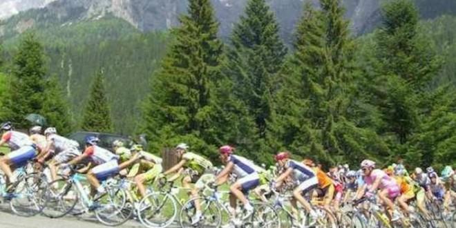 Giro d'Italia, classifiche e presentazione tappa 15 (Marostica-Madonna di Campiglio)