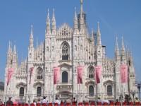 milano giro d'italia 2017