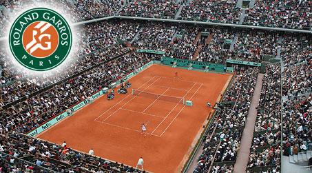 Roland Garros, effettuati i sorteggi: possibile scontro Djokovic-Nadal ai quarti