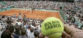Roland Garros 2016, cominciata la disfatta azzurra
