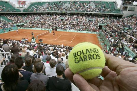 Roland Garros 2016, ancora loro: Djokovic-Murray finale French Open