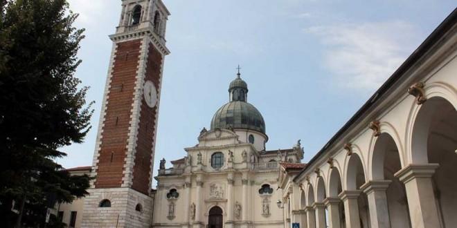 Giro d'Italia, classifiche e presentazione tappa 12 (Imola-Vicenza)