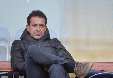 Calcio, un altro scandalo calcioscommesse: 7 arrestati, tra loro il patron Pulvirenti