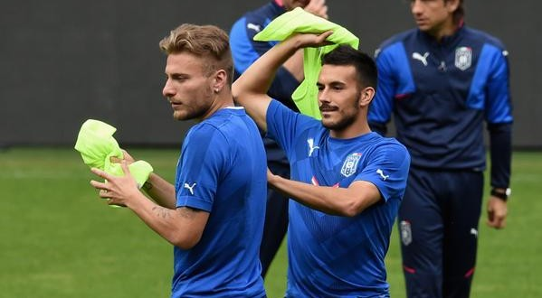 Nazionale, alle 20.30 l'amichevole Italia-Portogallo: ecco le formazioni