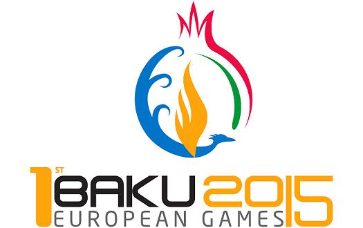 Baku 2015, programma 13 giugno e italiani in gara