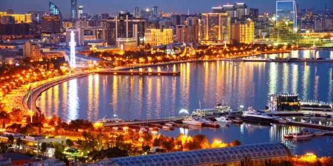 Baku 2015, bilancio azzurro e medagliere finale