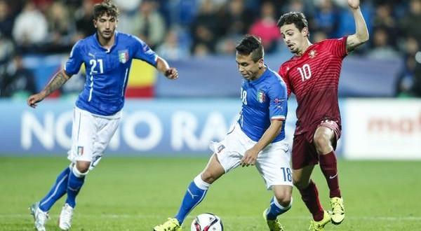 Europeo Under 21, Italia all'ultima chiamata: vinci e spera che…