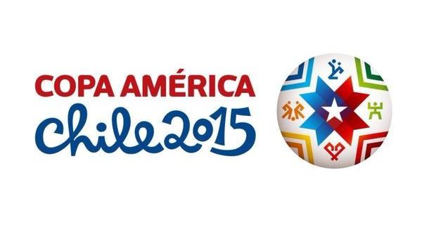 Copa America Cile 2015, da domani tutti in campo