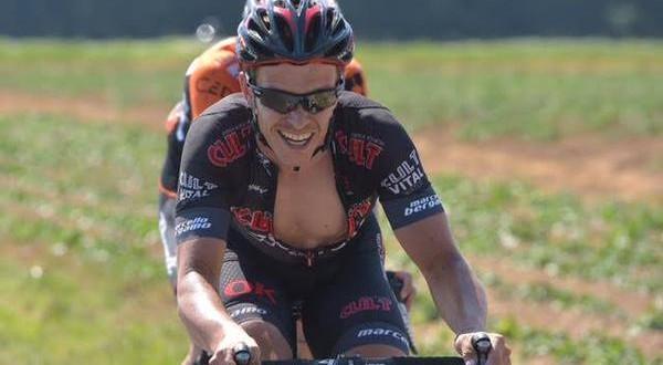 Giro del Lussemburgo, tappa e maglia per Gerdemann