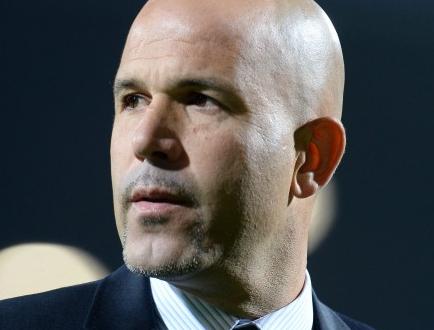 Euro Under 21 2019, l'Italia stecca con la Polonia: qualificazione in bilico