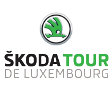 Anteprima Giro del Lussemburgo 2017