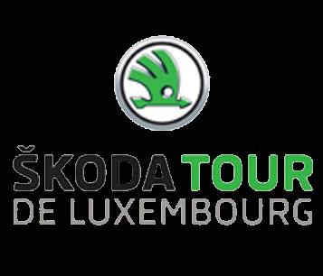 Giro del Lussemburgo 2016, spunto vincente di Turgis