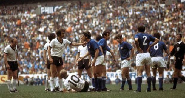 Euro 2016, verso Italia-Germania: azzurri, attenti ai rigori, i tedeschi non sbagliano mai