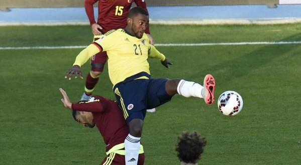 Calciomercato: Ibra-Milan sì o no? Intanto Jackson. La Roma punta Eder