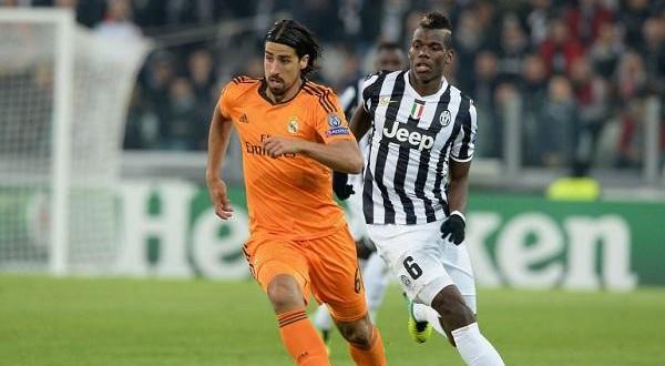 Juventus: dopo Dybala, ecco l'ufficialità per Khedira