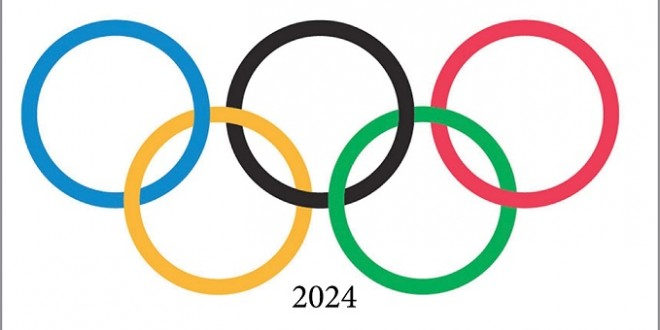 Olimpiadi 2024, ufficiali le candidature: quattro città sfidano Roma