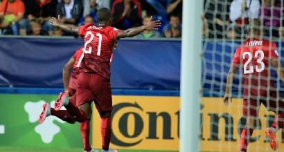 Euro Under 21: Portogallo corsaro, 0-1 all'Inghilterra