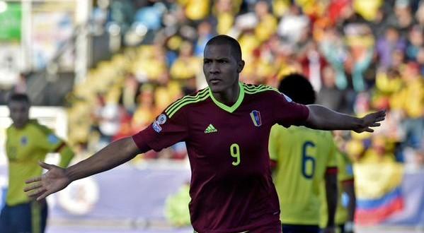 Copa America: Perù-Venezuela chiude la seconda giornata
